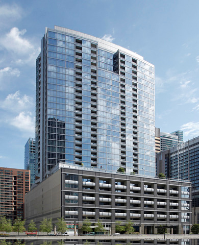 1 Bedroom, Streeterville Rental in Chicago, IL for $2,400 - Photo 1
