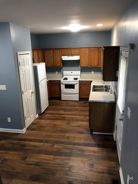 4 Bedrooms, Grove Park Rental in Atlanta, GA for $1,300 - Photo 2