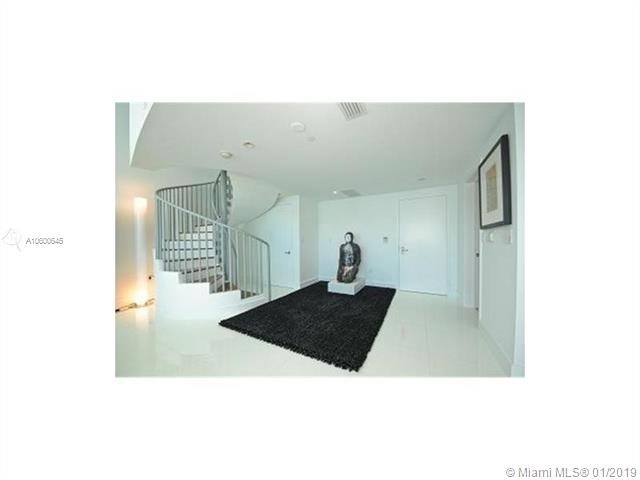 1 Bedroom, Miami Financial District Rental in Miami, FL for $5,500 - Photo 2
