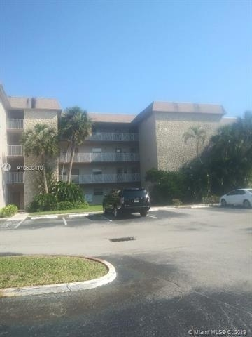 2 Bedrooms, Arrowhead Condominiums Rental in Miami, FL for $1,595 - Photo 2
