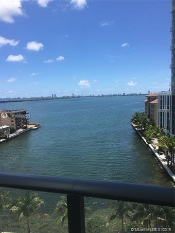 3 Bedrooms, Bankers Park Rental in Miami, FL for $3,800 - Photo 1