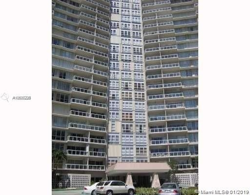 1 Bedroom, Millionaire's Row Rental in Miami, FL for $2,275 - Photo 1