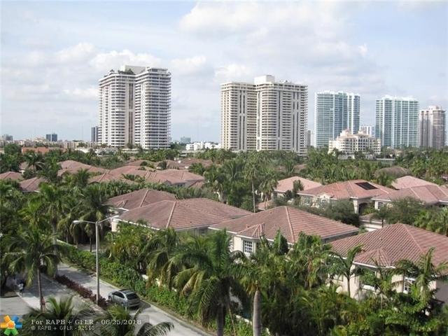 2 Bedrooms, Golden Shores Ocean Boulevard Estates Rental in Miami, FL for $2,200 - Photo 1