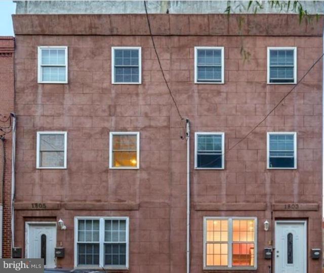 2 Bedrooms, Graduate Hospital Rental in Philadelphia, PA for $2,000 - Photo 1