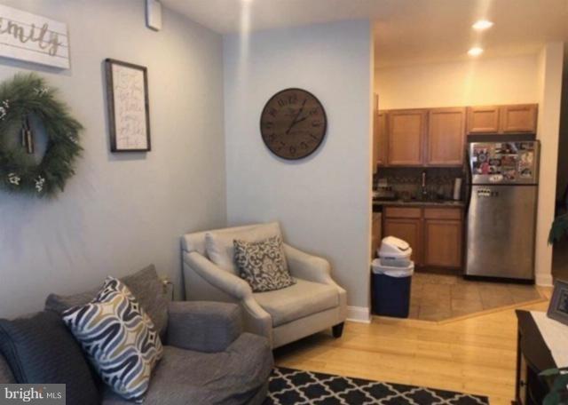 2 Bedrooms, Graduate Hospital Rental in Philadelphia, PA for $2,000 - Photo 2