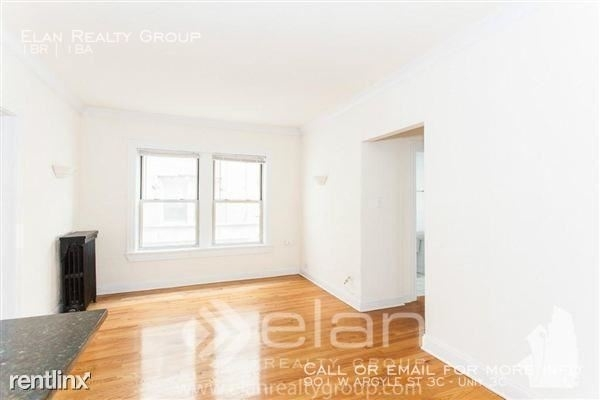 1 Bedroom, Margate Park Rental in Chicago, IL for $1,331 - Photo 2