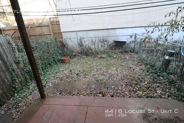 3 Bedrooms, Spruce Hill Rental in Philadelphia, PA for $1,750 - Photo 2