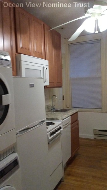 1 Bedroom, Waterfront Rental in Boston, MA for $2,100 - Photo 1