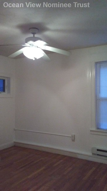 1 Bedroom, North End Rental in Boston, MA for $2,100 - Photo 2