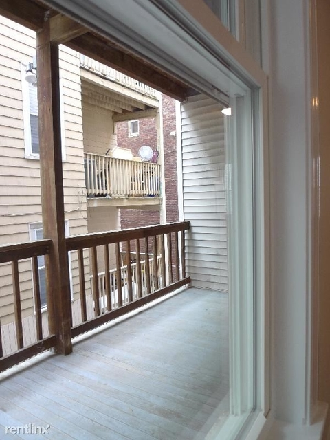 4 Bedrooms, Mission Hill Rental in Boston, MA for $4,500 - Photo 2