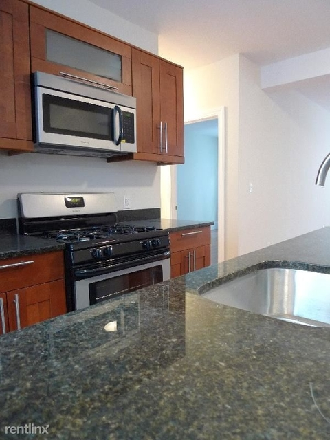 4 Bedrooms, Mission Hill Rental in Boston, MA for $4,500 - Photo 1