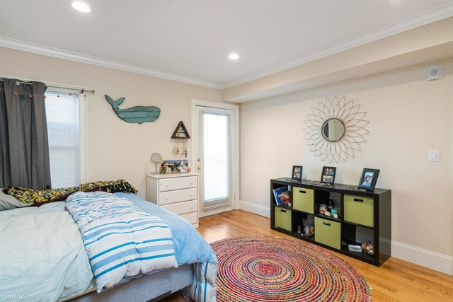 5 Bedrooms, Mission Hill Rental in Boston, MA for $5,000 - Photo 2