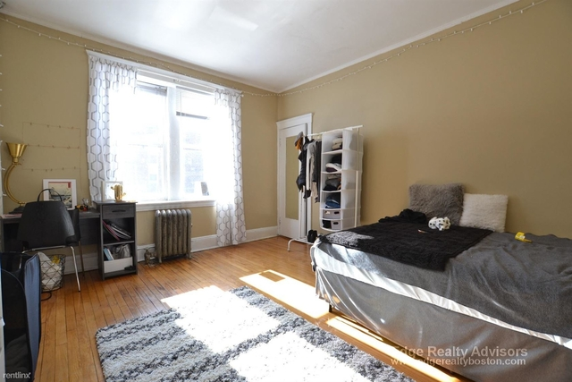 2 Bedrooms, Coolidge Corner Rental in Boston, MA for $3,015 - Photo 2