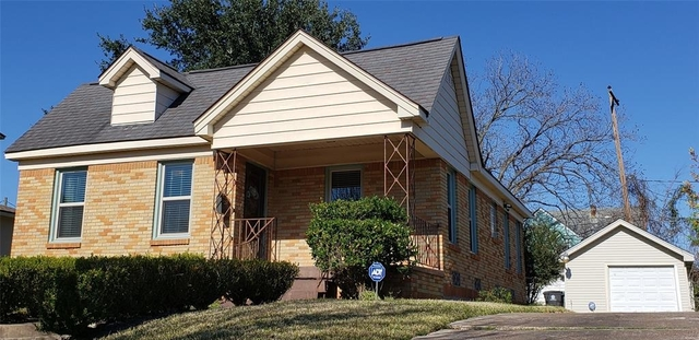 2 Bedrooms, Southwood Rental in Houston for $1,425 - Photo 1