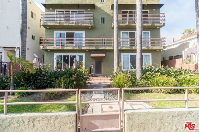 2 Bedrooms, East of Lincoln Rental in Los Angeles, CA for $6,999 - Photo 1