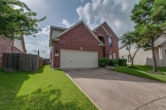 4 Bedrooms, Westheimer Lakes North Rental in Houston for $2,200 - Photo 2