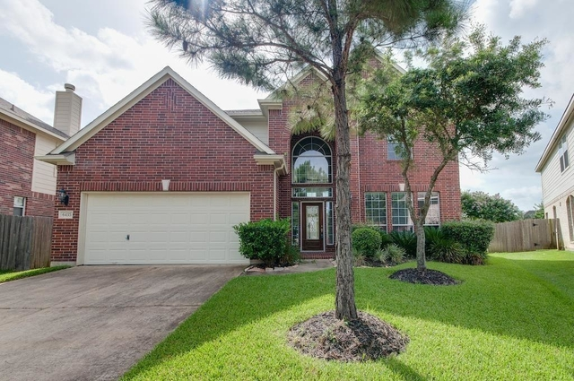 4 Bedrooms, Westheimer Lakes North Rental in Houston for $2,200 - Photo 1
