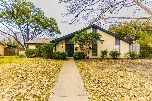 3 Bedrooms, Highland Meadows Rental in Dallas for $1,993 - Photo 1