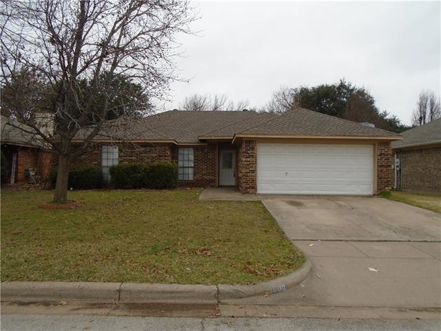 3 Bedrooms, Hulen Springs Meadow Rental in Dallas for $1,375 - Photo 1