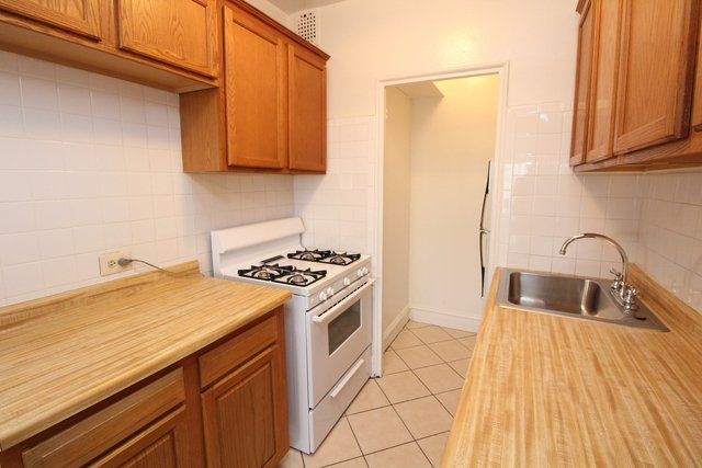 1 Bedroom, Rogers Park Rental in Chicago, IL for $1,275 - Photo 2