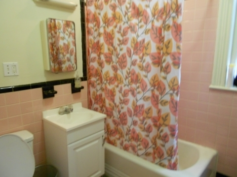 1 Bedroom, Coolidge Corner Rental in Boston, MA for $2,950 - Photo 1