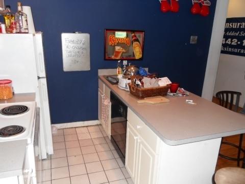 4 Bedrooms, Lower Roxbury Rental in Boston, MA for $6,000 - Photo 1