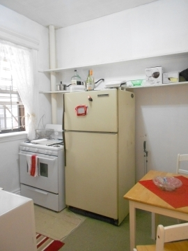 Studio, West Fens Rental in Boston, MA for $1,700 - Photo 2