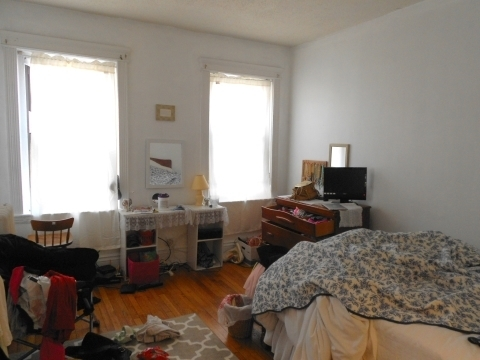 Studio, West Fens Rental in Boston, MA for $1,700 - Photo 1