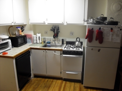 3 Bedrooms, Beacon Hill Rental in Boston, MA for $3,700 - Photo 1