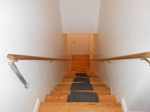 2 Bedrooms, North End Rental in Boston, MA for $3,225 - Photo 2