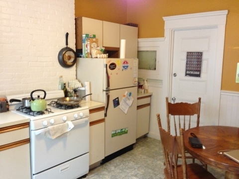 1 Bedroom, Kenmore Rental in Boston, MA for $2,400 - Photo 2