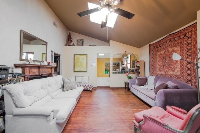 3 Bedrooms, Inman Park Rental in Atlanta, GA for $2,500 - Photo 2