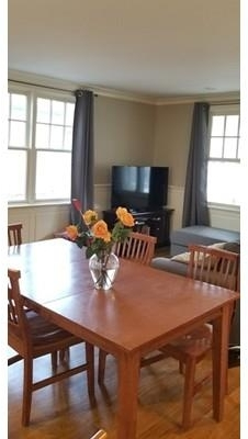 3 Bedrooms, Nonantum Rental in Boston, MA for $3,455 - Photo 2
