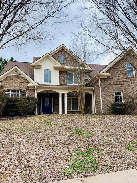 4 Bedrooms, Southwest Atlanta Rental in Atlanta, GA for $2,700 - Photo 1