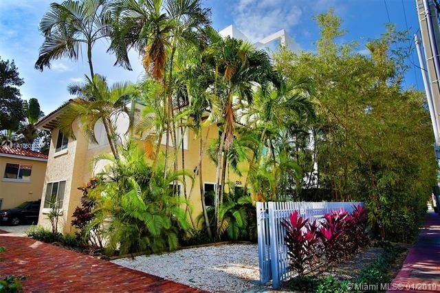 4 Bedrooms, West Avenue Rental in Miami, FL for $4,900 - Photo 2