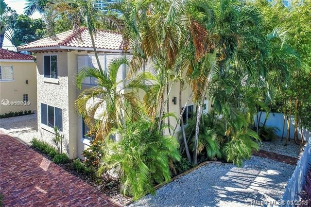 4 Bedrooms, West Avenue Rental in Miami, FL for $4,900 - Photo 1
