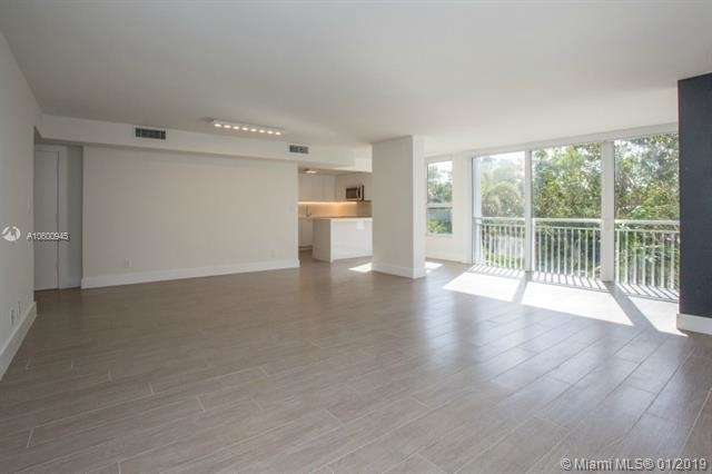 2 Bedrooms, Sands of Key Biscayne Rental in Miami, FL for $4,900 - Photo 2