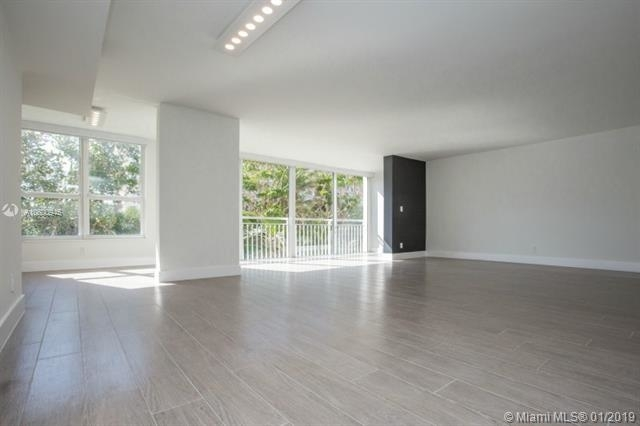 2 Bedrooms, Sands of Key Biscayne Rental in Miami, FL for $4,900 - Photo 1