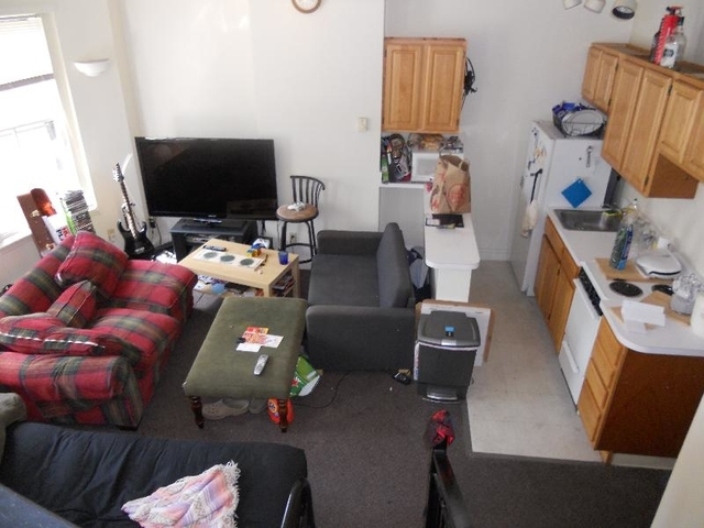 2 Bedrooms, Highland Park Rental in Boston, MA for $3,600 - Photo 2