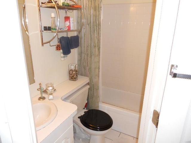 2 Bedrooms, Highland Park Rental in Boston, MA for $3,600 - Photo 1