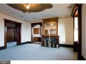 1 Bedroom, Fairmount - Art Museum Rental in Philadelphia, PA for $1,800 - Photo 2