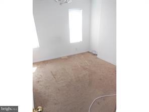 2 Bedrooms, Graduate Hospital Rental in Philadelphia, PA for $1,300 - Photo 1