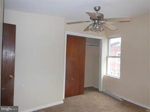 2 Bedrooms, Graduate Hospital Rental in Philadelphia, PA for $1,300 - Photo 2