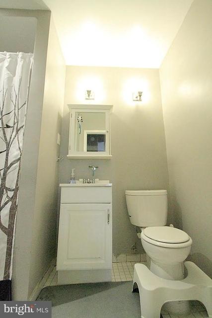 2 Bedrooms, Central Rockville Rental in Washington, DC for $1,550 - Photo 2