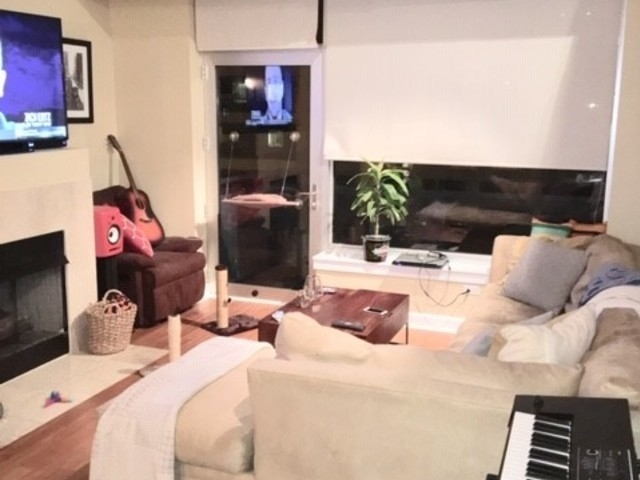 2 Bedrooms, South Loop Rental in Chicago, IL for $2,850 - Photo 2