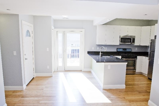 3 Bedrooms, Jamaica Central - South Sumner Rental in Boston, MA for $3,500 - Photo 2