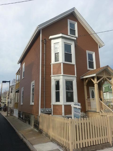 2 Bedrooms, Sav-Mor Rental in Boston, MA for $1,875 - Photo 1