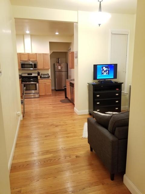 2 Bedrooms, Sav-Mor Rental in Boston, MA for $1,875 - Photo 2