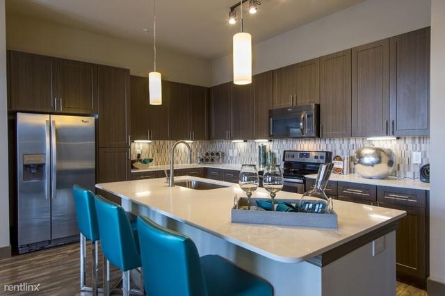 2 Bedrooms, Montrose Rental in Houston for $1,450 - Photo 2