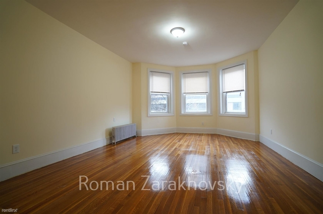 2 Bedrooms, Cleveland Circle Rental in Boston, MA for $2,295 - Photo 1